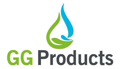 GG Products